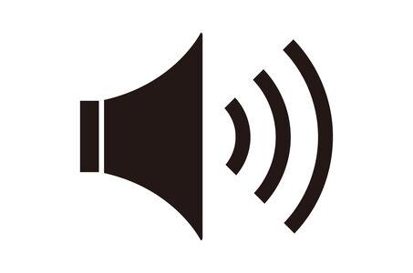 Premiere Proで音が出ない時の原因と対処法はこれ!よくある6パターンを解説!