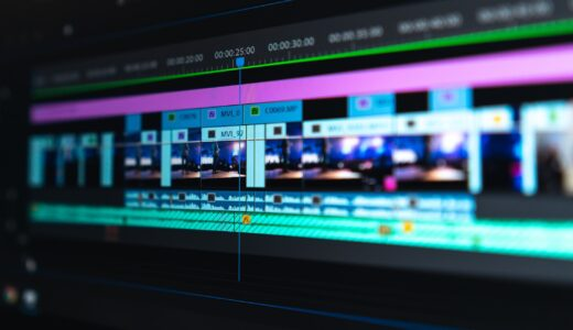 Adobe Premiere Proを無料で使う唯一の方法とは?【購入前の方必見!】